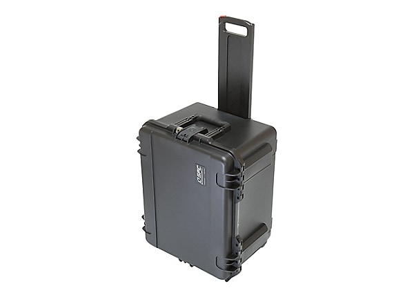 GPC YUNEEC TYPHOON H CASE - hard case for drone