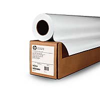 HP Universal - paper - 1 roll(s) - Roll (36 in x 300 ft)