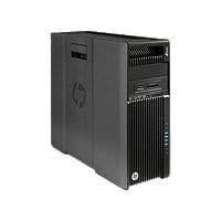 HP Z640 Workstation 1GB 32GB
