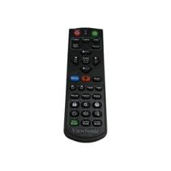 ViewSonic remote control