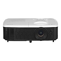 Ricoh PJ X2440 - DLP projector - portable