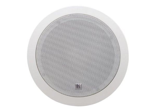 Kramer Galil 6-CO - speakers - for PA system