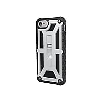 UAG Monarch Series Rugged Case for iPhone 8 / 7 / 6s / 6 [4.7-inch screen]