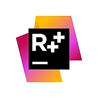 ReSharper C++ Edition - Commercial Toolbox Subscription License (1 year) -