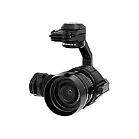DJI Zenmuse X5 - Gimbal and Camera (Lens Excluded)