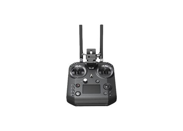 DJI Cendence - drone remote control