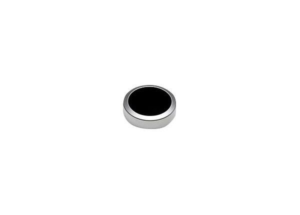 DJI ND16 (Obsidian) - filter - neutral density
