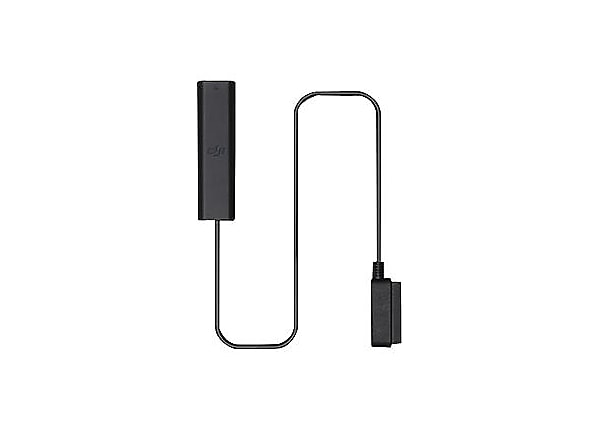DJI power cable