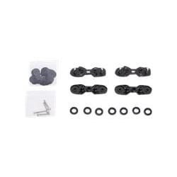 DJI MG-1 PRPLLR ADPTR KIT