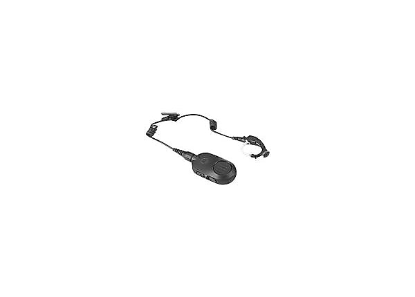 Motorola MOTOTRBO NNTN8125 - headset