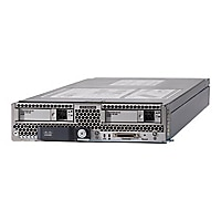 Cisco UCS SmartPlay Select B200 M5 - blade - Xeon Silver 4114 2.2 GHz - 192
