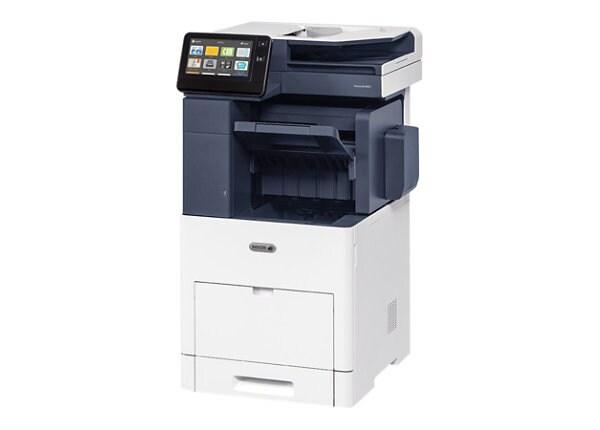 Xerox VersaLink B605/XFM - multifunction printer - B/W