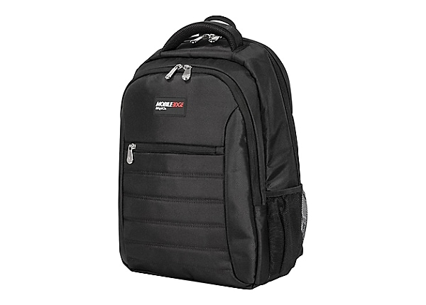 Mobile Edge notebook carrying backpack