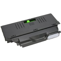Sharp Electronics Genuine Waste Toner Container