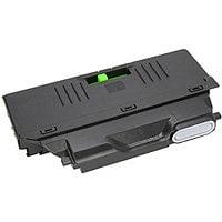Sharp Electronics Genuine Waste Toner Container
