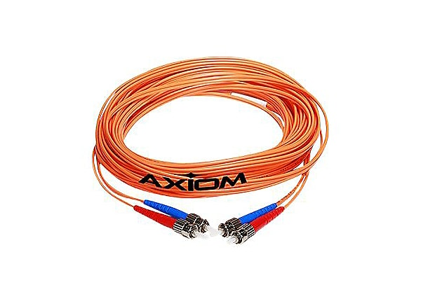 Axiom AX - network cable - 1 m