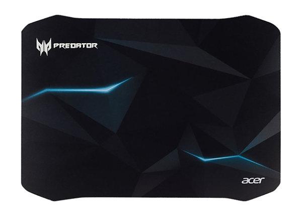 Acer Predator Gaming PMP710 - mouse pad
