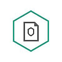 Kaspersky Small Office Security (v. 5) - subscription license (1 year)