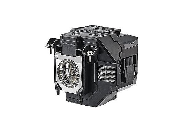 Epson ELPLP96 - projector lamp