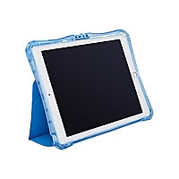 Brenthaven BX2 Edge flip cover for tablet