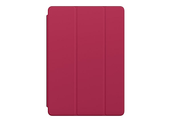 Apple Smart screen cover for tablet