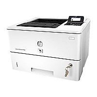 TROY MICR M506dn - printer - monochrome - laser