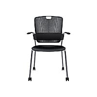 Humanscale Cinto C25S10 - chair