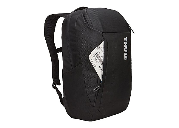 Thule Accent TACBP-115 notebook carrying backpack