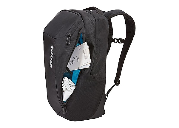 Thule Accent TACBP-116 notebook carrying backpack