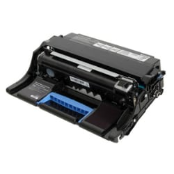 Konica Minolta IUP20 - printer imaging unit