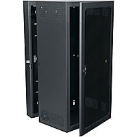Middle Atlantic 26U CableSafe Wall Mount Rack
