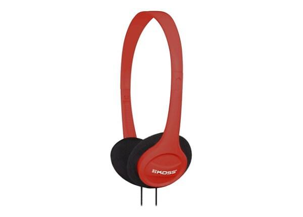 Koss KPH7 Colors - headphones