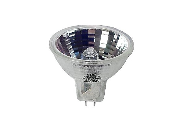 Battery Technology Replacement Lamp For 3M & 9050