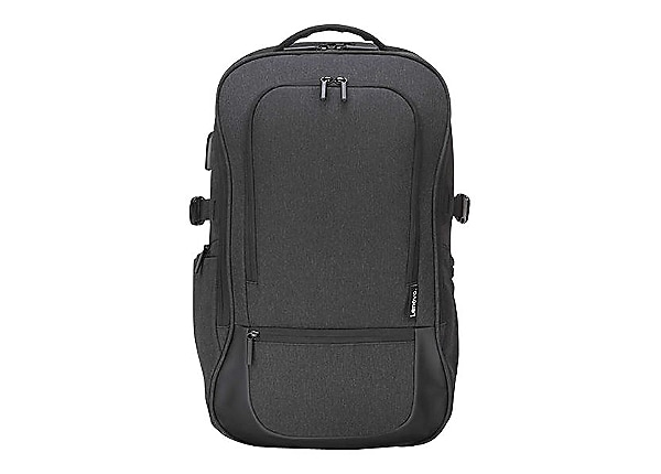 Lenovo Passage - notebook carrying backpack