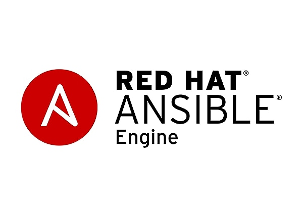 Red Hat Ansible Engine - standard subscription (3 years) - 5000 managed nod