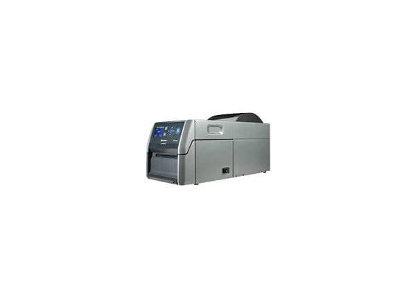 Intermec PD43 - label printer - monochrome - direct thermal