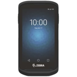 Zebra TC-20 All-Touch - data collection terminal - Android 7.0 (Nougat) - 1