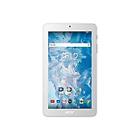 Acer ICONIA ONE 7 B1-7A0-K92M - tablet - Android - 16 GB - 7""