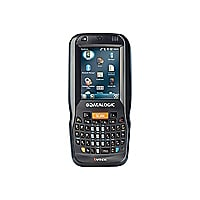 "Datalogic Lynx - data collection terminal - Win Embedded Handheld 6.5 - 512 MB - 2.7"" - 4G"