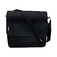 Epson ELPKS69 Soft - projector carrying case