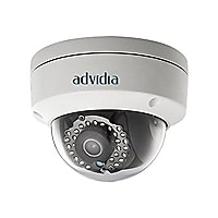 Advidia A-37-FW - network surveillance camera