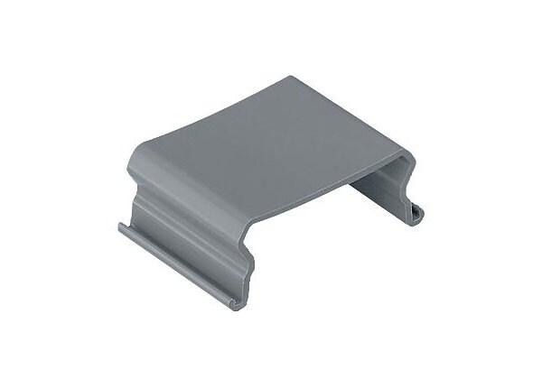 Panduit cable clips
