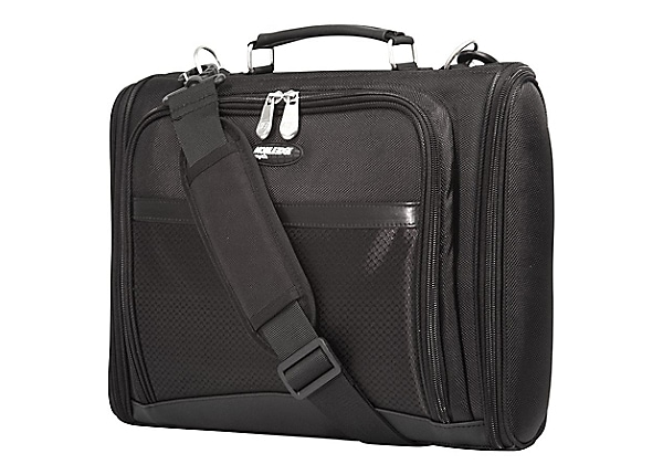 Mobile Edge 2.0 Express Notebook Case - notebook carrying case