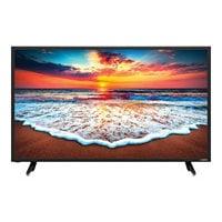 """VIZIO SmartCast D43F-F1 D-Series - 43"""" Class (42.5"""" viewable) LED TV"""
