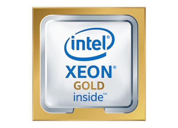 Intel Xeon Gold 6146 / 3.2 GHz processor