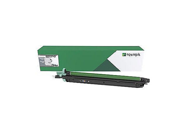 Lexmark - color - photoconductor unit