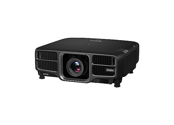 Epson Pro L1505UHNL - 3LCD projector - LAN