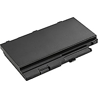 HP AA06XL - notebook battery - Li-Ion - 96 Wh