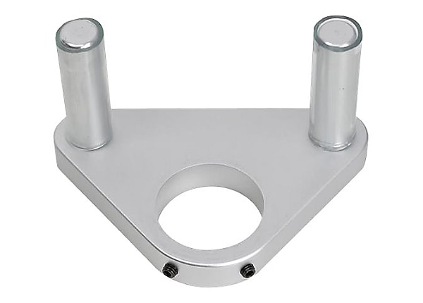 Ergotron LX Two-Stop Rotational Control Kit - mounting component