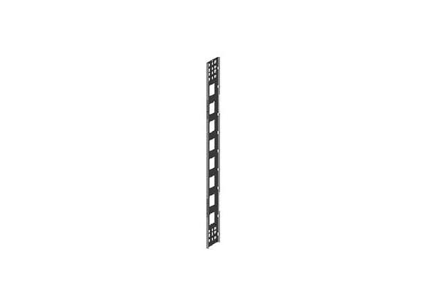 CPI TeraFrame F-Series Gen 3 - PDU mounting bracket - 52U